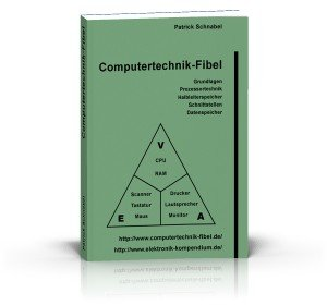 Computertechnik-Fibel