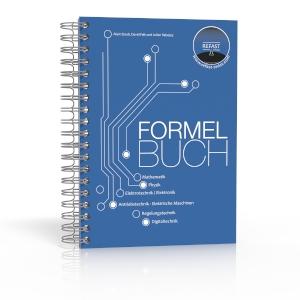Formelbuch für Elektroniker und Techniker