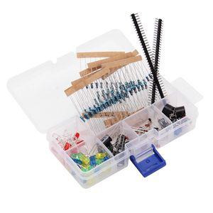 Elektronik-Set Starter Edition
