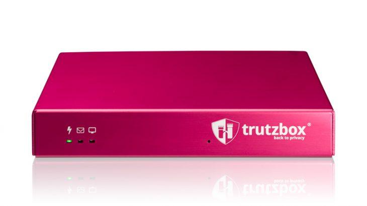 TrutzBox