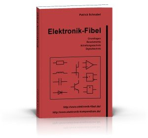 Elektronik-Fibel