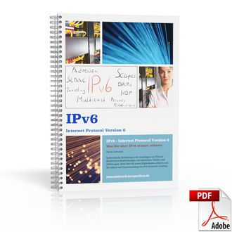 Collection IPv6 (PDF)